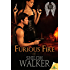 Furious Fire (Grimm's Circle Book 8)