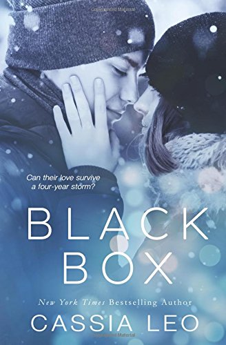 Black Box Cassia Leo product image