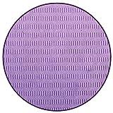 Adenna Dental Bibs/Lap Cloths, Violet