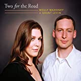 Two for the Road by Molly Mahoney