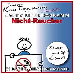 Nicht-Raucher (Happy Life Programm)