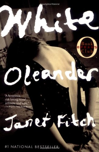 Image result for white oleander
