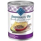 Blue Buffalo Family Favorites Shepherd's Pie 12/12.5oz - Best Reviews Guide