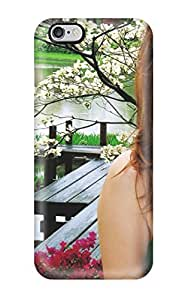 AmandaMichaelFazio Case Cover Protector Specially Made For Iphone 6 Plus Kristen Stewart 40