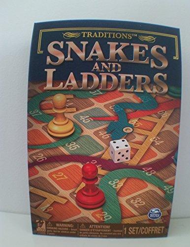In Il es Prezzo Di Snakesamp; Savemoney Ladders Amazon Miglior rxdCtshQoB