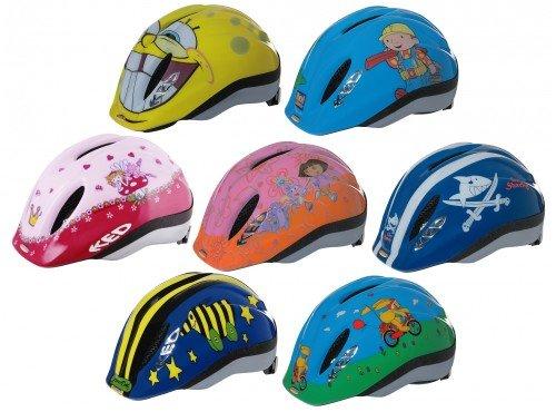 fahrradhelm für babys