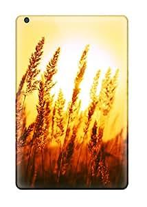 Faddish Beautiful Sun Rise Case Cover For Ipad Mini 3