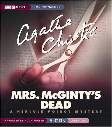 agatha christie audio books free download