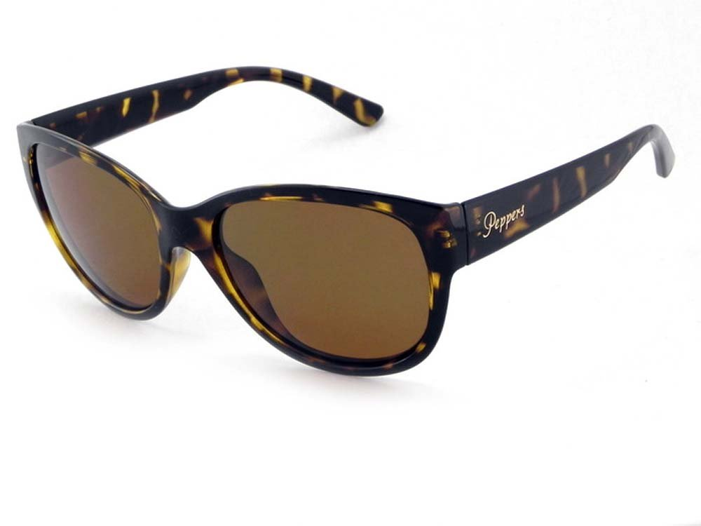 Peppers Polarized Sunglasses Darling