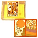Hana Hana play karuta club Red (japan import)