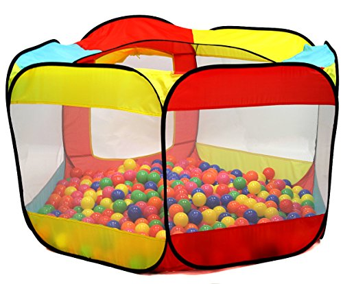 Click-N-Play-Crush-Proof-Plastic-Pit-Balls