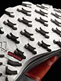 adidas Performance Kanadia 8 K Trail Runner
