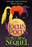 #8: Hocus Pocus and the All-New Sequel