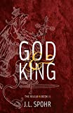 God & King: The Realm Series Book II