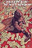 Money Mattress