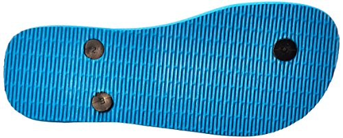 Pictures of Havaianas Kid's Top Marvel Avengers Sandal ( 7