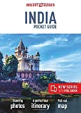 Insight Pocket Guide India (Insight Pocket Guides)