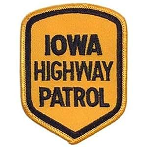 """Caminos de Iowa FindingKing parche 3"""""""