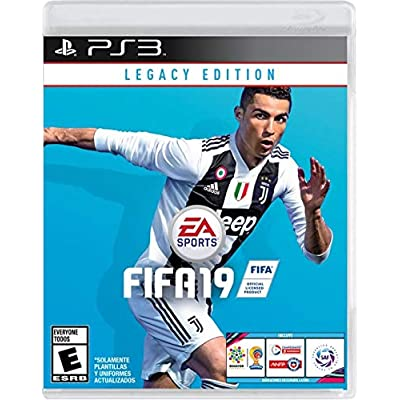 fifa-19-legacy-edition-ps3