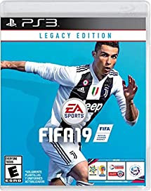fifa 19 full game ps3 iso download