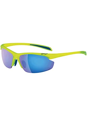 Northwave Devil Cycling Sunglasses - Blue/White A6FIWgNRXZ