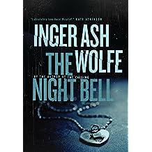 The Night Bell (A Hazel Micallef Mystery)
