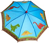 Stephen Joseph Boys' Umbrella, Dino