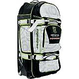 Pro Circuit 55126 Monster Rig Roller Bag (Bag Wheelie Pc Rig 9800)