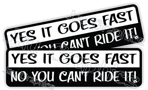 Bike It Motorcycle - 4