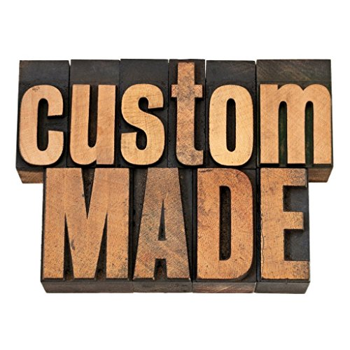 Custom Mascot Costume for Adult Kids - CostumeShine Costume for College Men & Women -