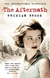 Front cover for the book The Aftermath by Rhidian Brook