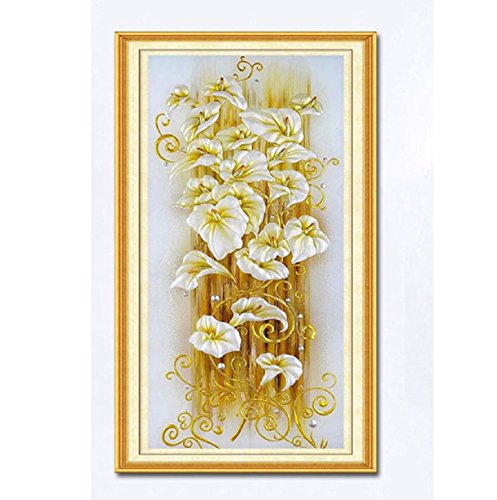 embroidery5d-full-drilled-diy-diamond-painting-cross-stitch-square-diamond-embroid-size-30-56cm-yell