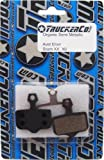 Organic Semi-Metallic disc brake pads Sram Avid Elixir Models, Elixir 9, 7, 5, 3, 1 Elixir C, R, CR, CR Mag Sram XX, XX WORLD CUP, XO, XO Silver