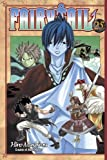 Fairy Tail 25