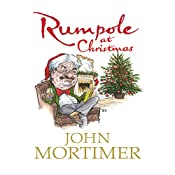 Rumpole at Christmas | John Mortimer