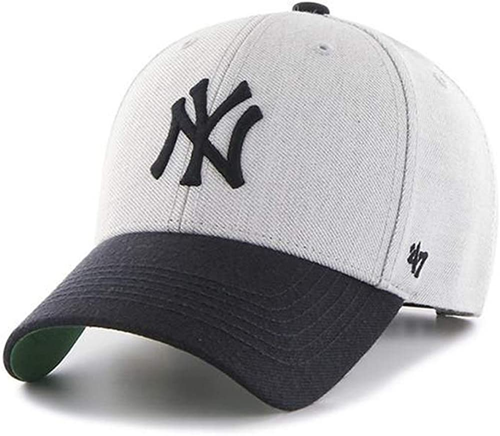 47 York Yankees Baseball Cap Baseball Hat