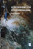 img - for Elektrokemi Och Korrosionsl ra book / textbook / text book
