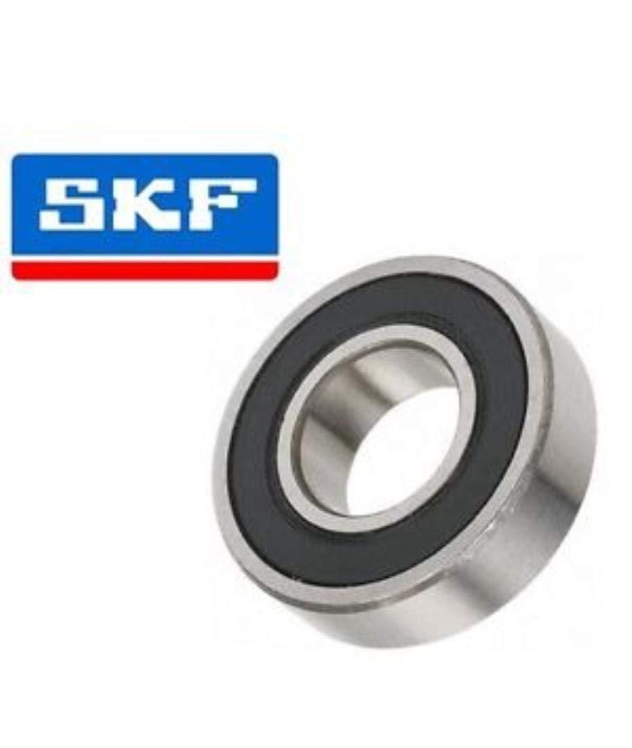 2RS SKF Marke Gummi Dichtungen Kugellager 6203-rs Kugellager 6203/RS 6203
