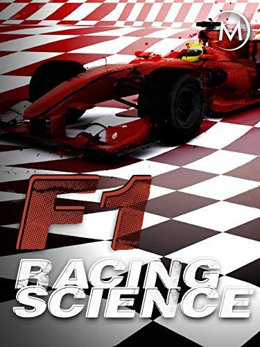 F1 Racing Science - F1 Racing