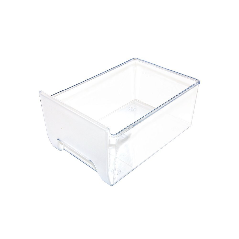 Beko Fridge Freezer Vegetable Drawer/Crisper. Genuine part number 4207680100