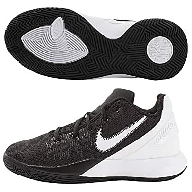 Amazon.com | Nike Boy's Kyrie Flytrap II Basketball Shoe