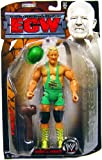 ECW Wrestling Series 5 Action Figure Finlay