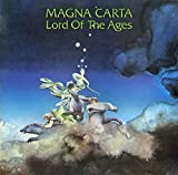Lord of the Ages by MAGNA CARTA (2007-03-20)