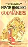 The Godmakers, Frank Herbert, 0425069966