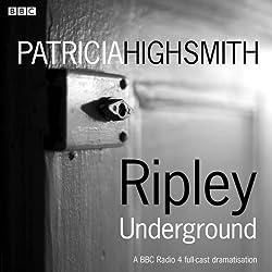 Ripley Underground