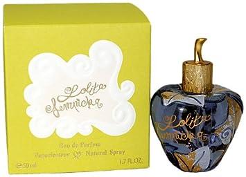 De Lempicka MlBeautã© Eau Parfum Et Lolita 50 oxCdBe