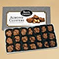See's Candies 8oz Almond Clusters