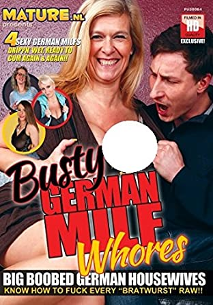 Porn bfree busty mature movies