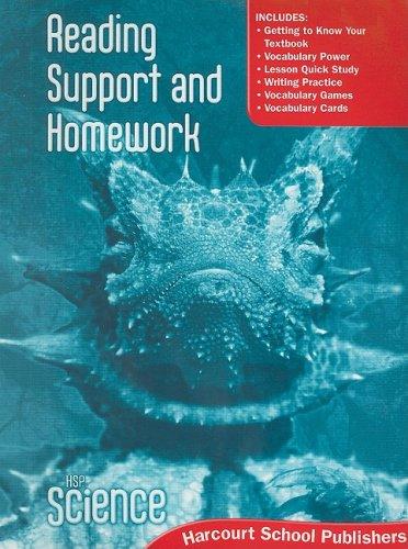 Holt mcdougal algebra homework help Carpinteria Rural Friedrich lesson  problem solving fractions addition Nd subtraction Pinterest