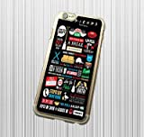 Iphone 5c Friend Iphone 6 And 5s Cases - Best Reviews Guide